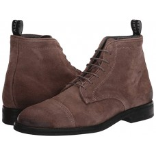 Men AllSaints Harland Taupe POZUX193